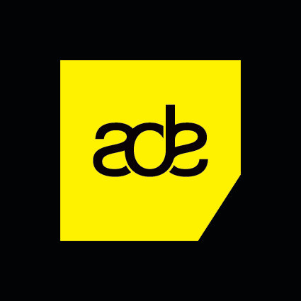 ade-sq_2